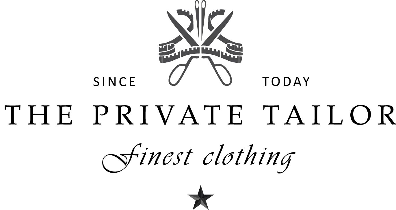 ThePrivateTailor.nl